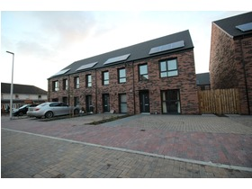 Kestrel Way, Perth, PH1 5FL