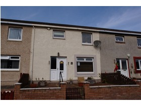 Shepherds Park, Methil, Leven, KY8 3QL