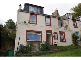Burnbrae Terrace, Lower Largo, Leven, KY8 6HF
