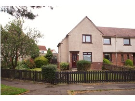 Mountfleurie Crescent, Leven, KY8 4AE