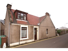 Forth Street, Leven, KY8 4PF