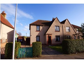 Hawthorn Street, Methil, Leven, KY8 2HQ