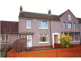 Lime Grove, Methil, Leven, KY8 2JP