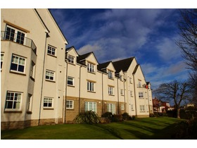 Carberry Court, Leven, KY8 4GZ