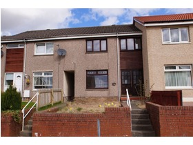 Hill Road, Kennoway, Leven, KY8 5HG