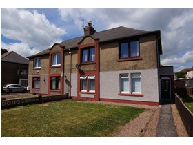 Wheatley Street, Methil, Leven, KY8 3DQ