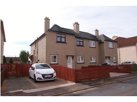 Leven Road, Kennoway, Leven, KY8 5JB