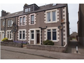 Taylor Street, Methil, Leven, KY8 3AY