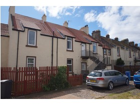 Clyde Street, Methil, Leven, KY8 3PN