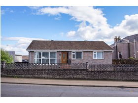 Leven Road, Kennoway, Leven, KY8 5JA