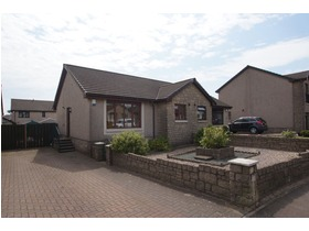 Turpie Road, Leven, KY8 4FB