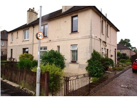 Haughgate Street, Leven, KY8 4SF