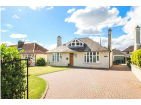 Windygates Road, Leven, KY8 4DS