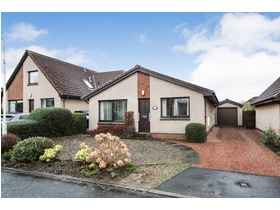 Toll Court, Lundin Links, Leven, KY8 6HH