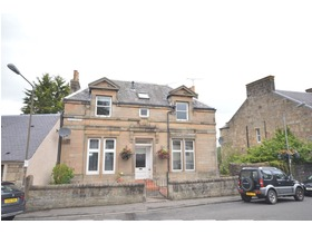 Birkhill Road, Stirling, FK7 9JT
