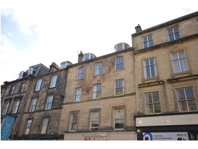 King Street, Stirling, Fk8, City Centre (Stirling), FK8 1DN