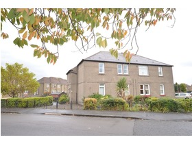 Beatty Avenue, Stirling, FK8 1PX