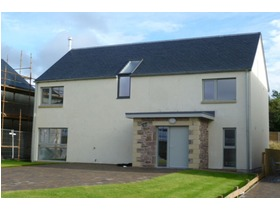 Newton Of Buttergrass, Blackford, Auchterarder, PH4 1QU