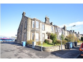 Forth Crescent, Stirling (Town), FK8 1LE