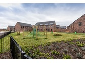The Coburn  Muirton Living, 2 Lapwing Drive, Perth, Perth and Kinross - South, PH1 5BU