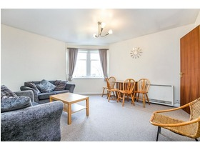 Crosbies Court, Stirling (Town), FK8 2LA