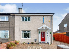 Mayfield Street, Stirling, FK7 0BZ