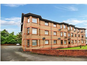 Park Court, Shotts, ML7 5BF