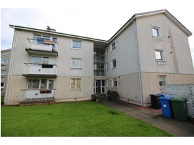 Whitehills Place, East Kilbride, G75 0ND