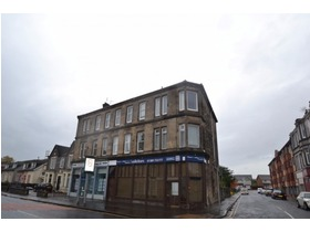 101 Glasgow Road, Dumbarton, G82 1RE