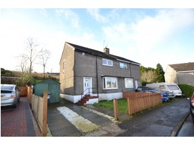 Auchendores Avenue, Port Glasgow, PA14 6NU