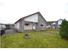 Rogerhill Close, Lanark, ML11 9XP