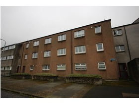 Lumley Place, Grangemouth, FK3 8BY