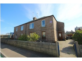Ives Road, Peterhead, AB42 1PD