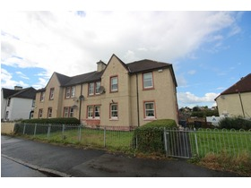 West Clyde Street, Larkhall, ML9 2PP
