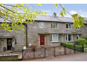 Countesswells Road, Mannofield, AB15 7XU