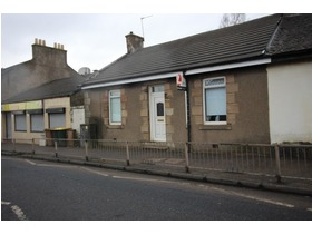 Main Street, Holytown, Motherwell, ML1 4TJ