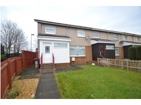 Orbiston Drive, Bellshill, ML4 2NA
