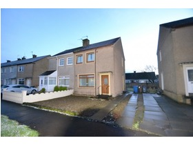 Churchill Drive, Ardrossan, KA22 7HD