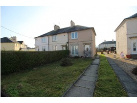 Murrayfield Terrace, Bannockburn, FK7 8NG