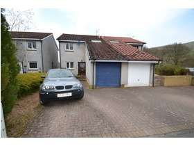 Knockhill View, Steelend, Dunfermline, KY12 9NG