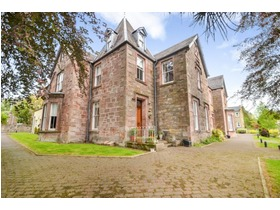 Playfair House 1 Muckhart Road, Dollar, FK14 7AE