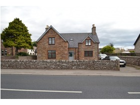 Station Road, Golspie, KW10 6SN