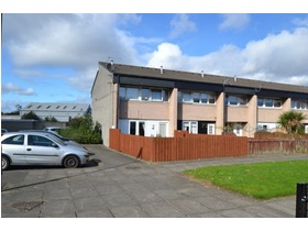 Dower Crescent, Bo'ness, EH51 9NX