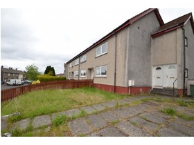 Hollows Avenue, Paisley, PA2 0RA
