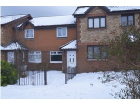 Dunlin Crescent, Cove Bay, AB12 3WJ