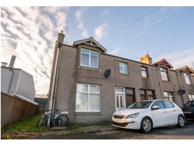 Maconochie Place, Fraserburgh, AB43 9TH