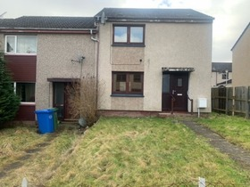 Morvich Way, Inverness, IV2 4PH
