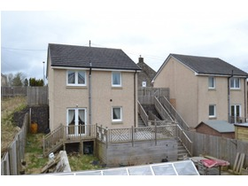 East Forth Road, Lanark, ML11 8AL