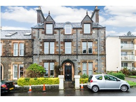 Dalriach Road, Oban, PA34 5EQ
