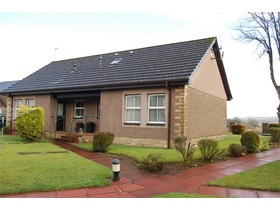 Gallowhill Farm Cottages, Strathaven, ML10 6BZ